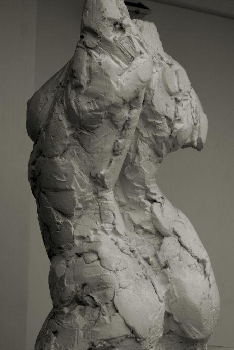 fragments oeuvres monumentales et commandes publiques jean charles mainardis sculpteur. Black Bedroom Furniture Sets. Home Design Ideas